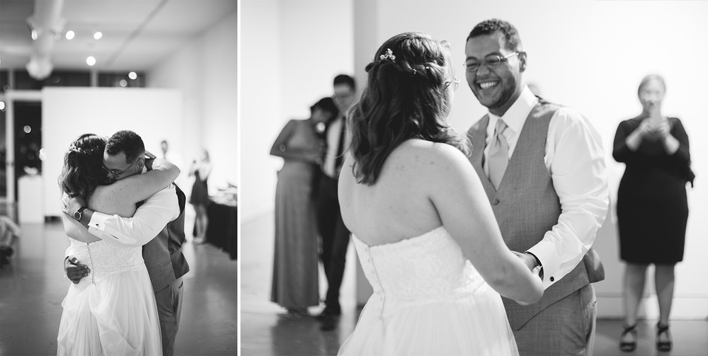 Shawn & Katelynn Wedding-24.jpg