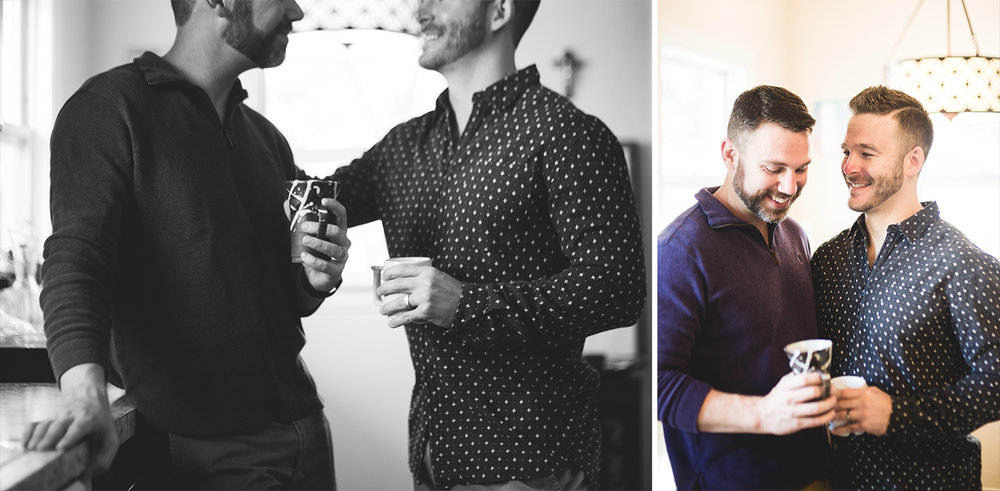 Josh & JohnPaul-3.jpg