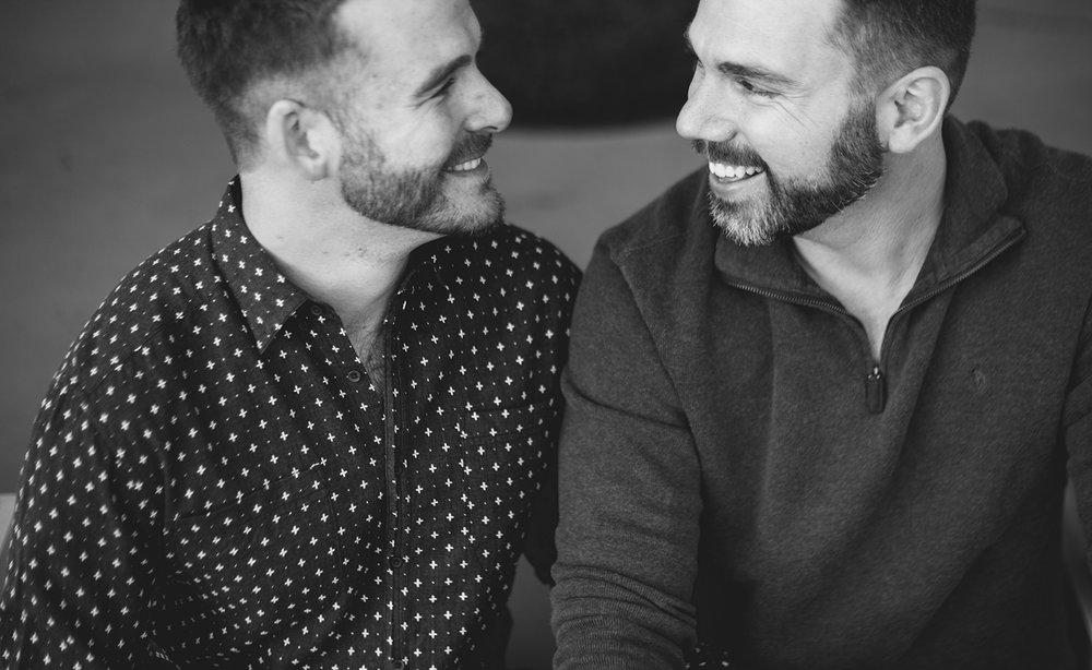 Josh & JohnPaul-7.jpg