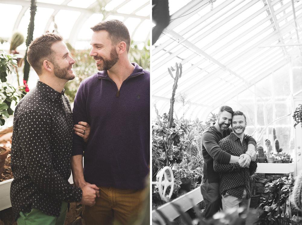 Josh & JohnPaul-14.jpg