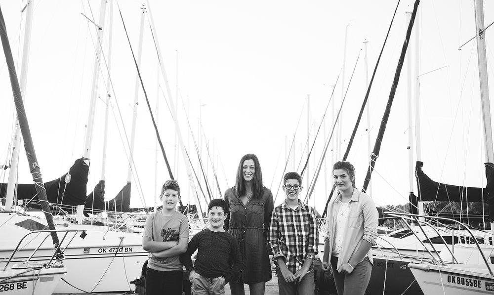 Nicole & Kiddos-10.jpg