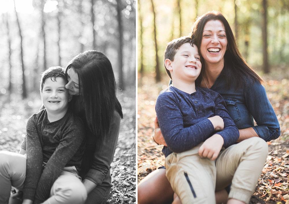 Nicole & Kiddos-3.jpg