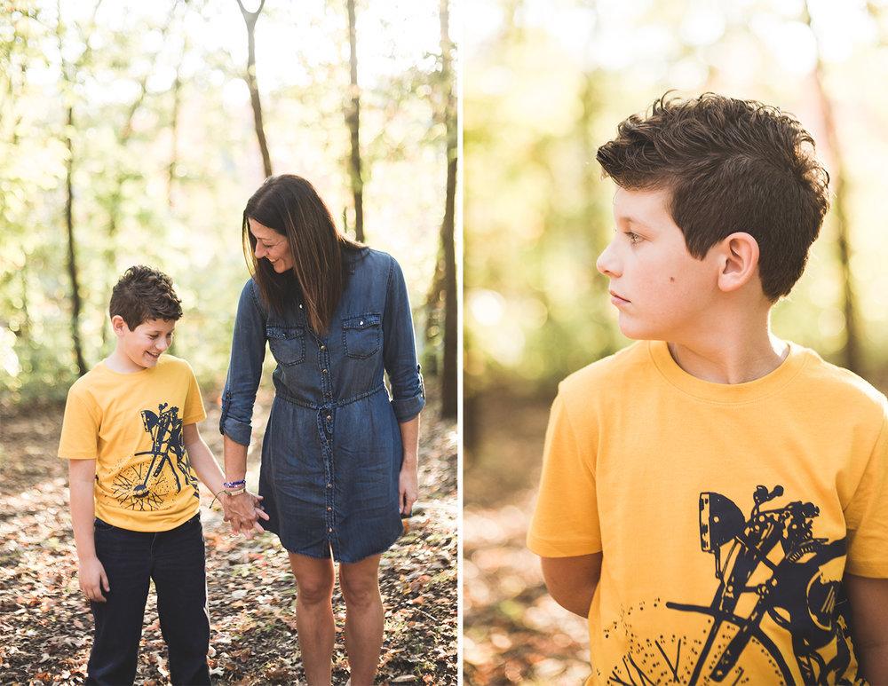 Nicole & Kiddos-4.jpg