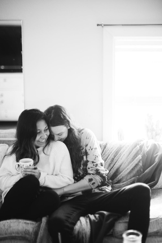 Kayla & Quin-42.jpg