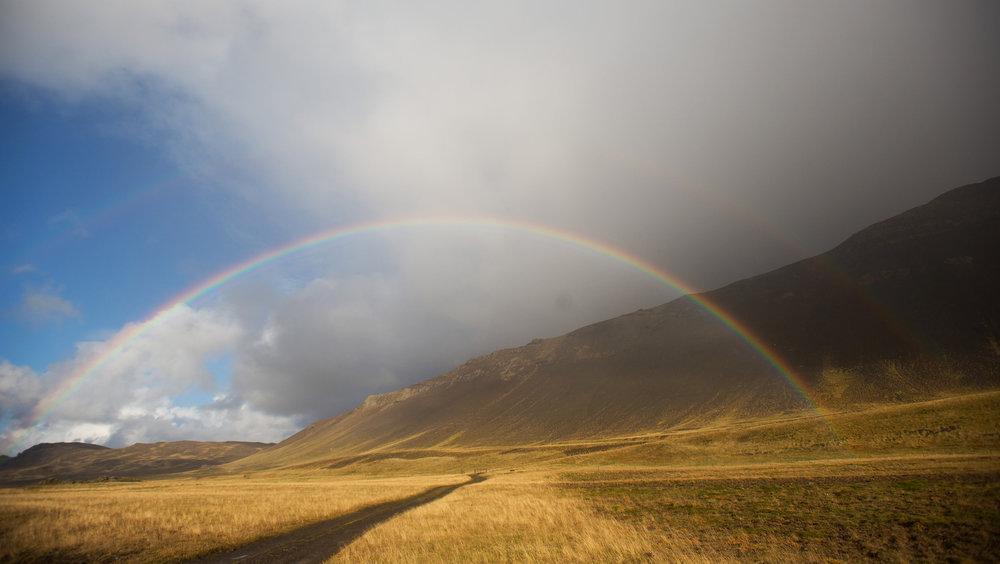 Icelandblog-1.jpg