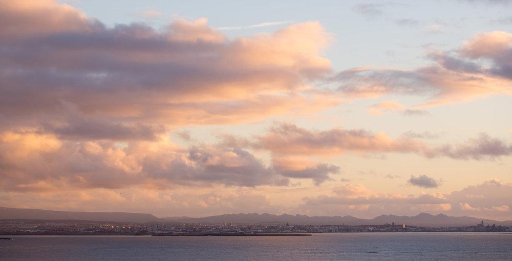 Icelandblog-5.jpg
