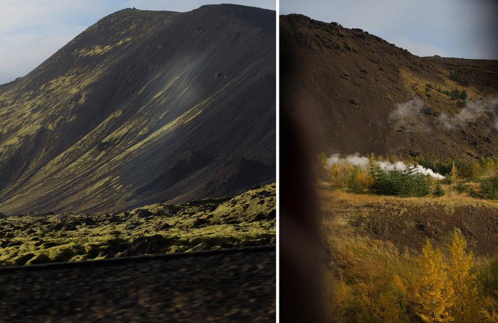 Icelandblog-6.jpg