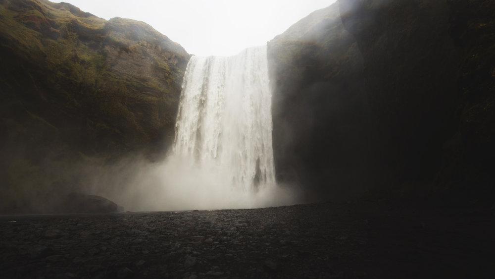 Icelandblog-11.jpg