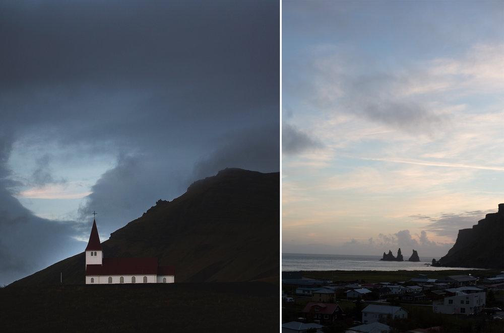 Icelandblog-13.jpg