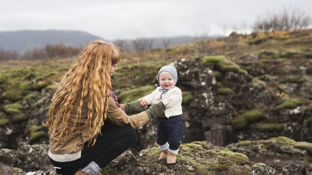 Icelandblog-16.jpg
