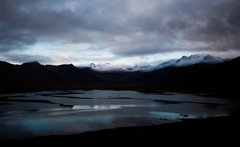 Icelandblog-20.jpg