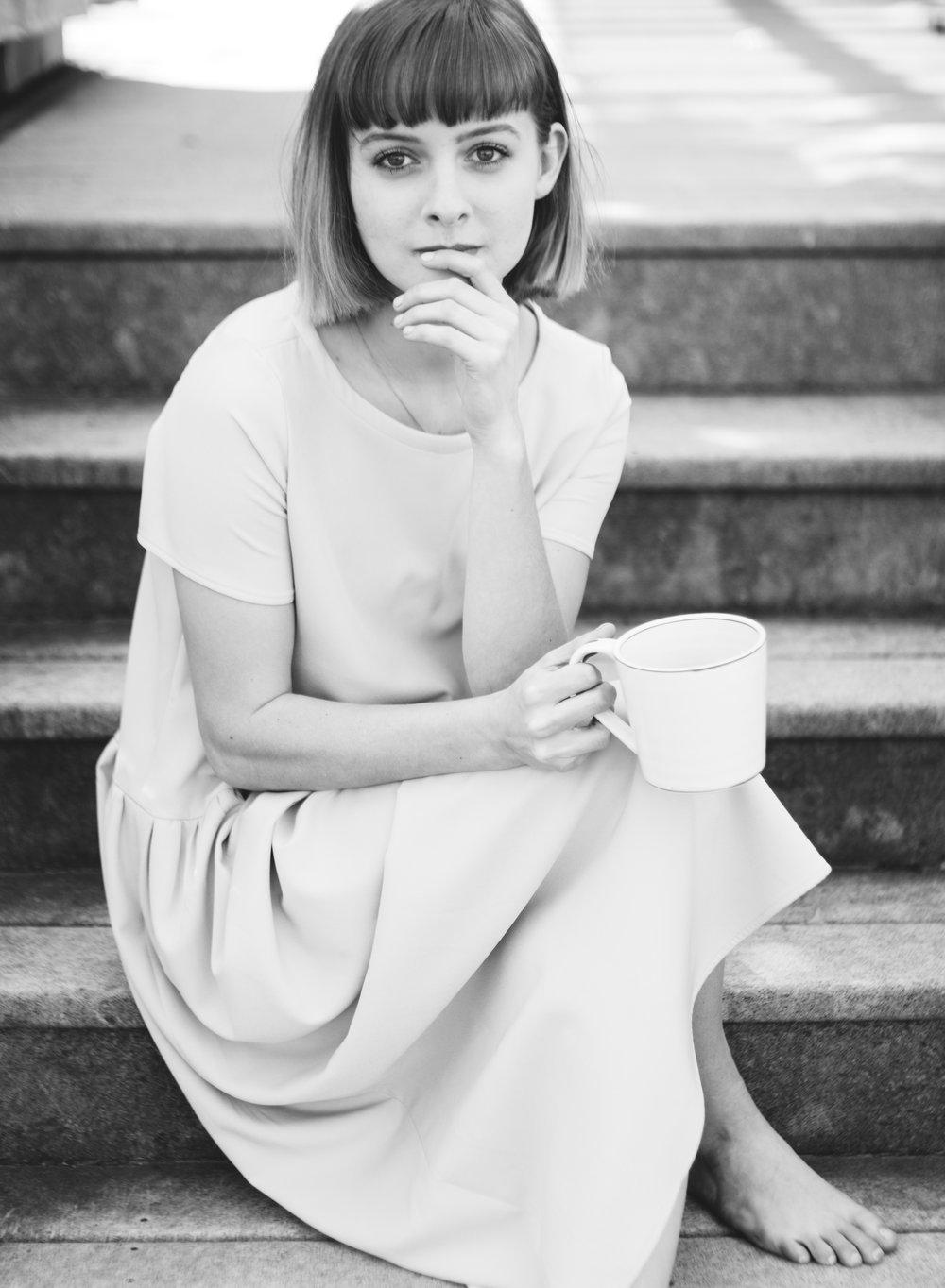 Mimi Miller Spring 2017-75.jpg