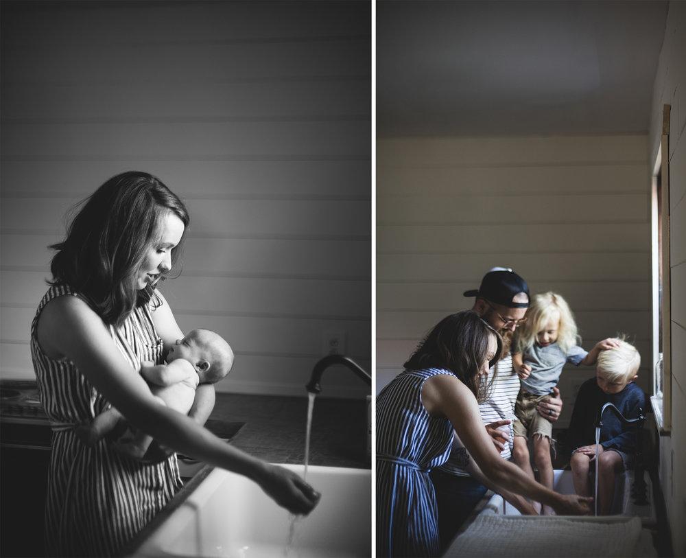 Payne Family-7.jpg