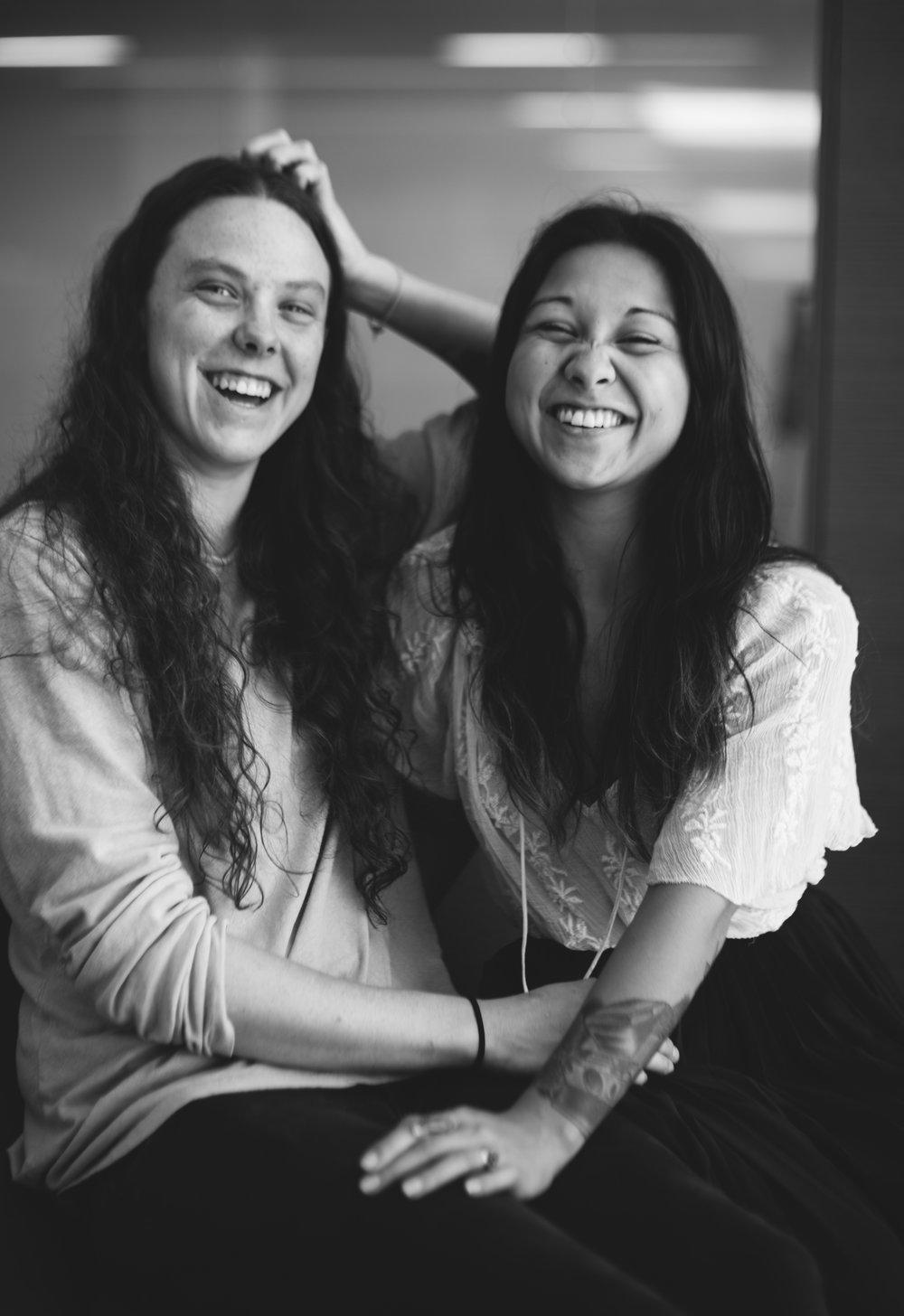 Kayla & Quin 2017 (web)-42.jpg