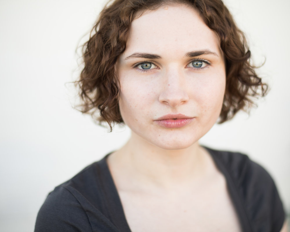Emma's Headshots-21.jpg