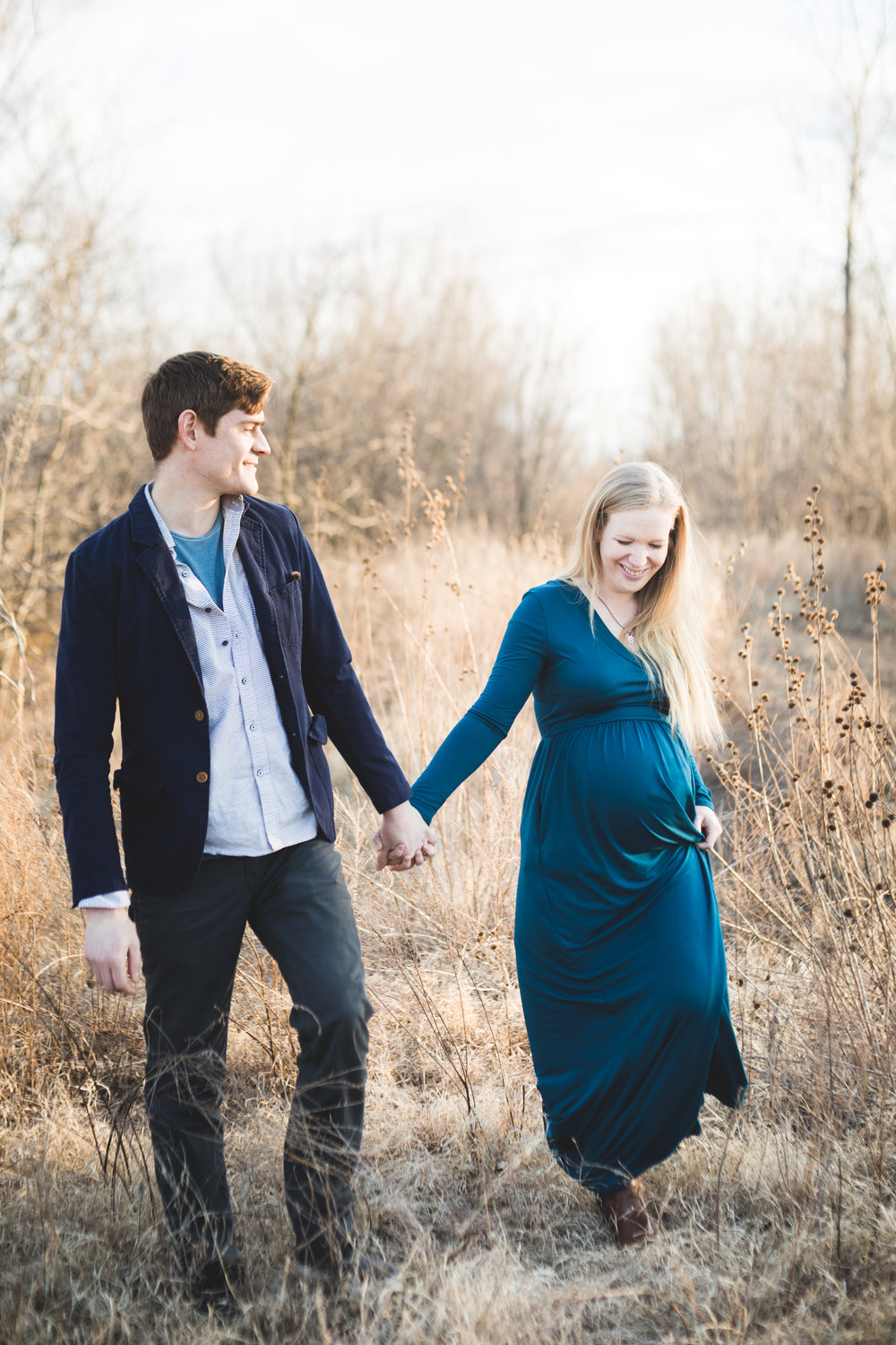 Liz & David Maternity Photos-99.jpg