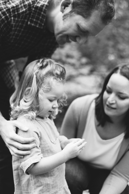 Skillern Family 2017-20.jpg