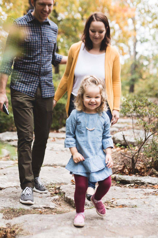 Skillern Family 2017-60.jpg