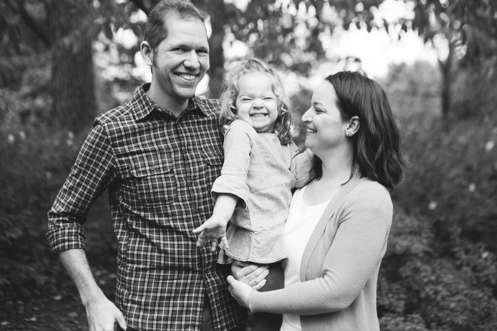 Skillern Family 2017-68.jpg