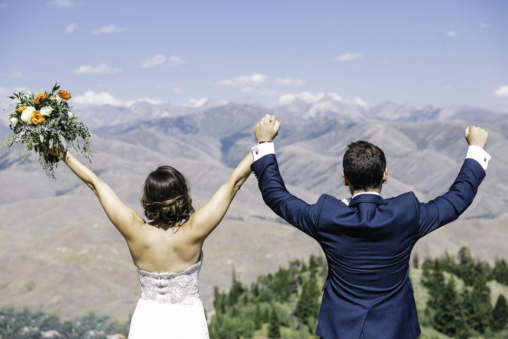 wedding portfolio 2016 - 7573.jpg