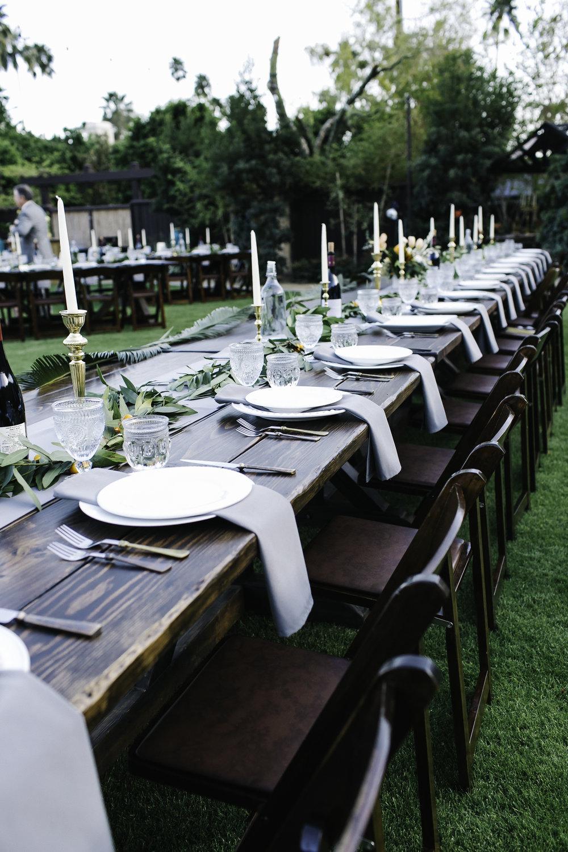 wedding portfolio 2016 - 2786.jpg