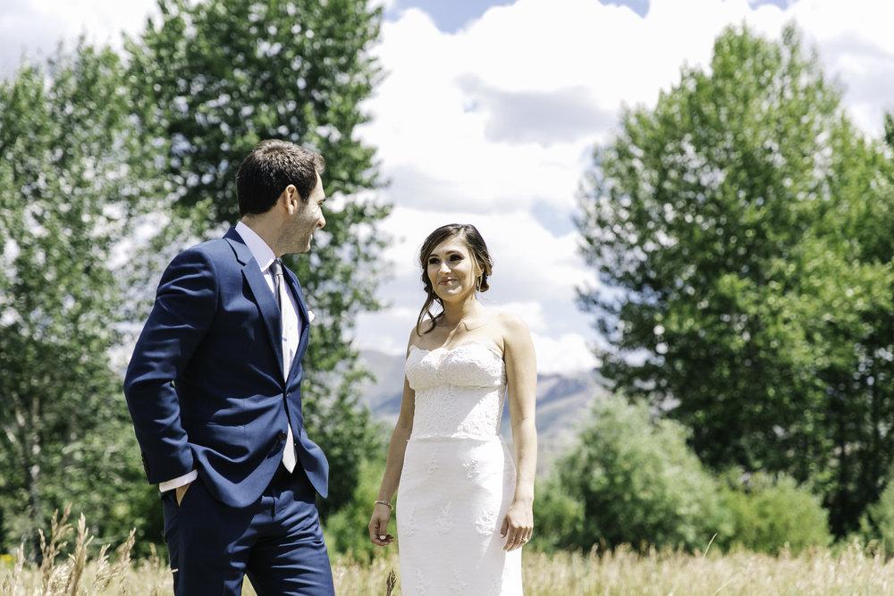 wedding portfolio 2016 - 057.jpg
