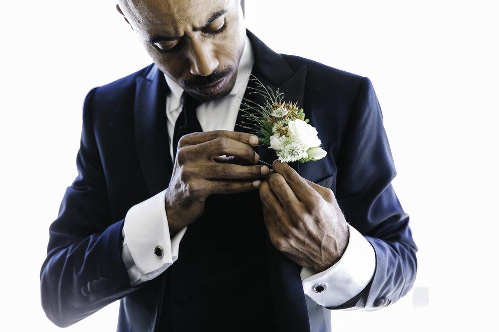 wedding portfolio 2016 - 3963.jpg