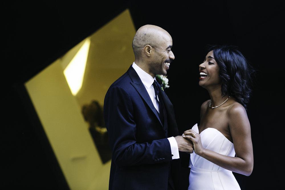 wedding portfolio 2016 - 4330.jpg