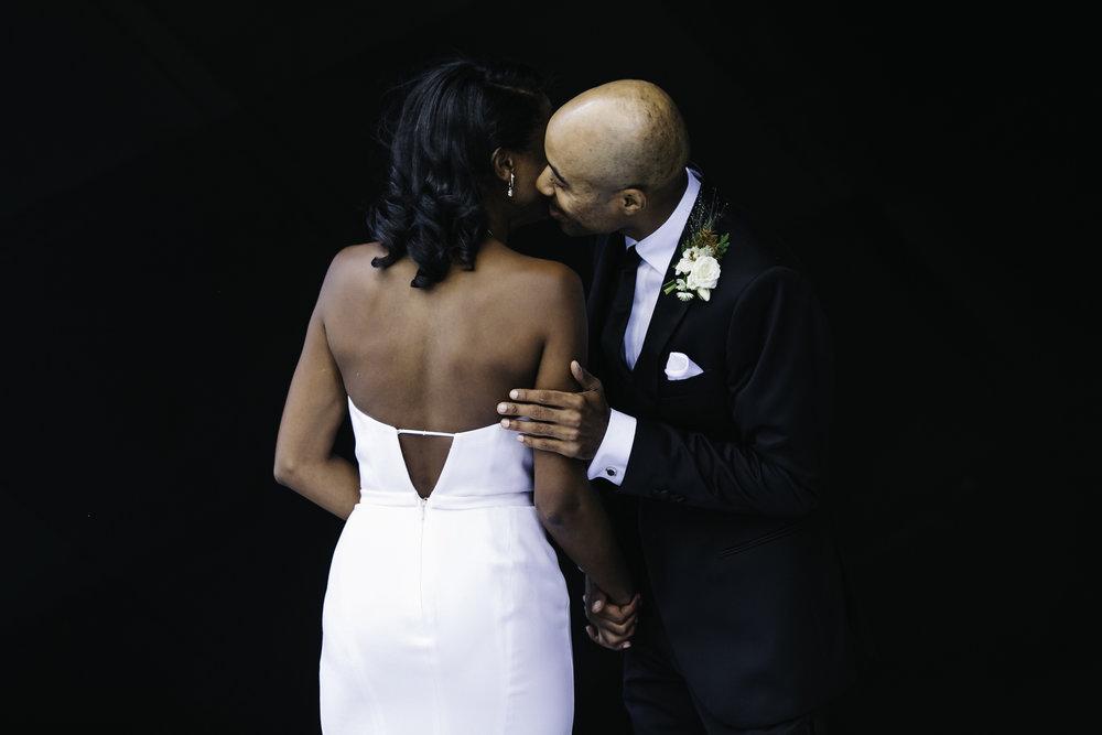 wedding portfolio 2016 - 4511.jpg