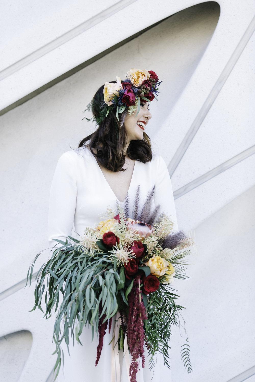 wedding portfolio 2016 - 1664.jpg