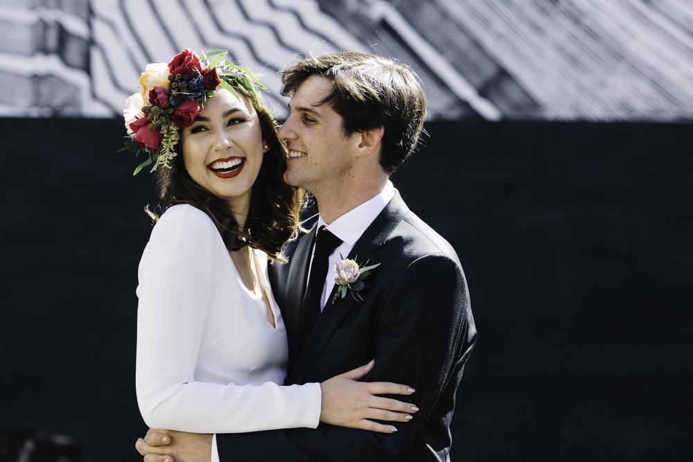 wedding portfolio 2016 - 077.jpg