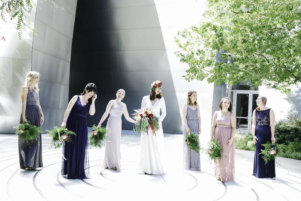 wedding portfolio 2016 - 2057.jpg