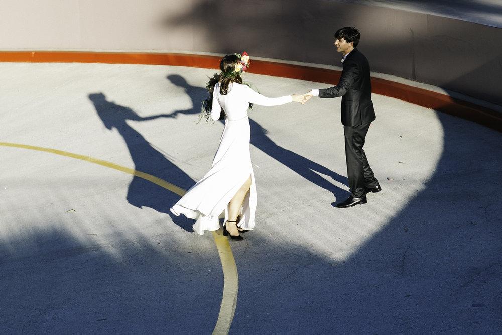 wedding portfolio 2016 - 3029.jpg