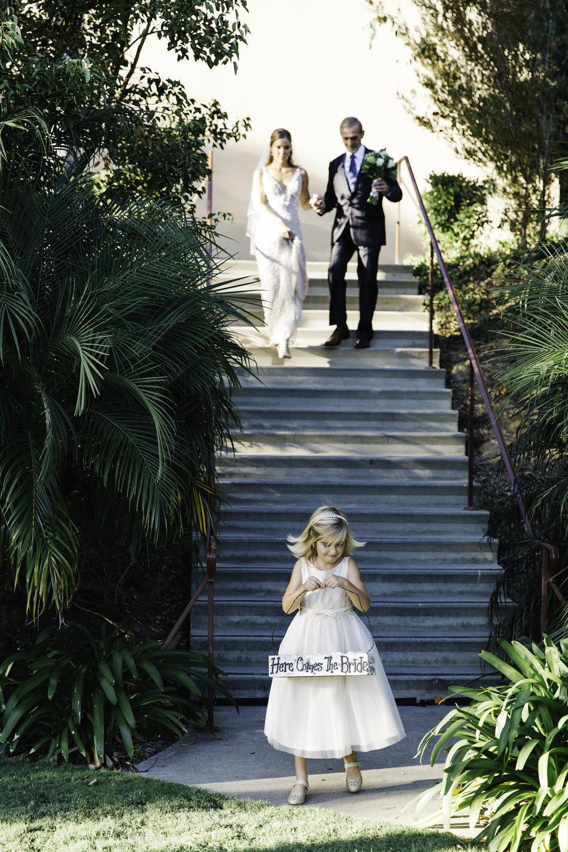 wedding portfolio 2016 - 6401.jpg