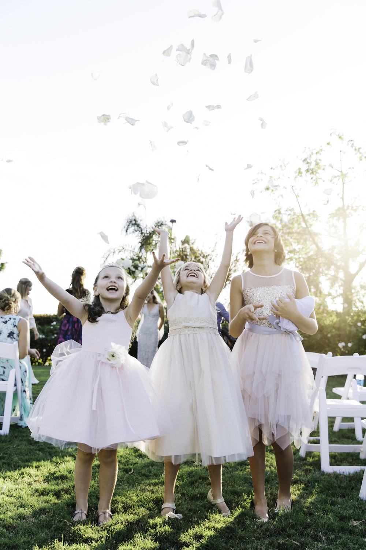 wedding portfolio 2016 - 6638.jpg