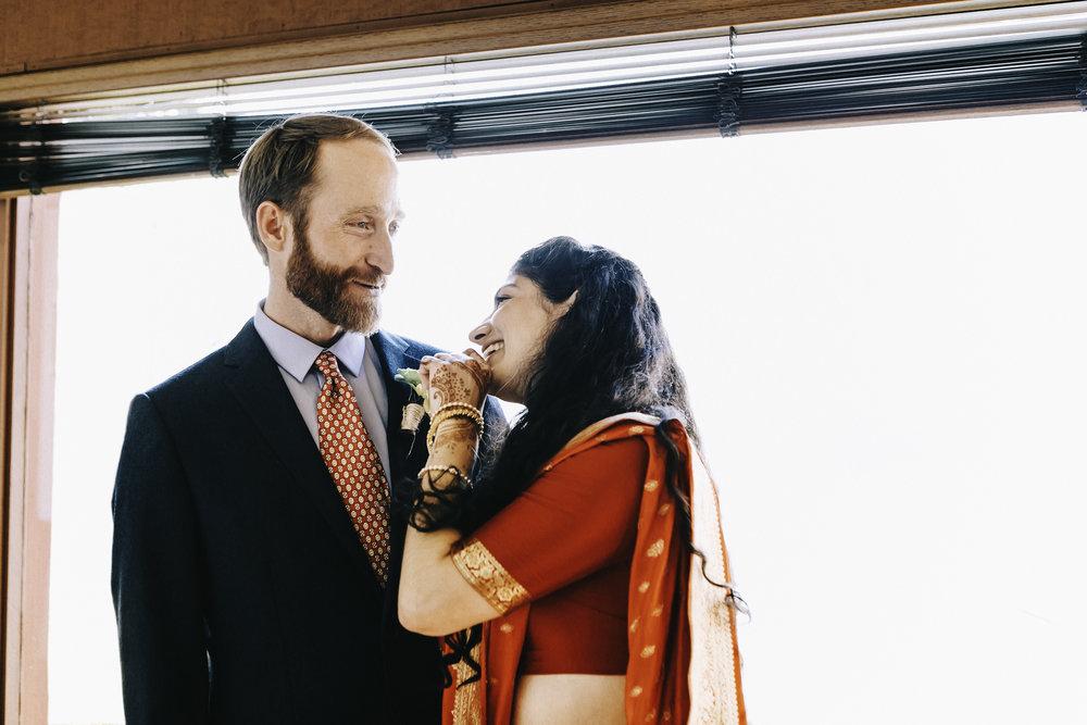 wedding portfolio 2016 -_.jpg