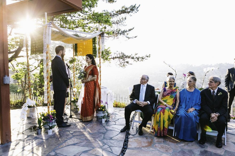 wedding portfolio 2016 - 0990.jpg