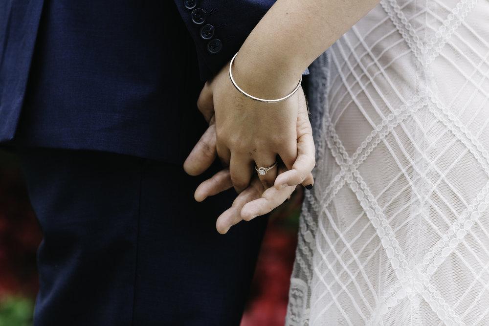 wedding portfolio 2016 - 4213.jpg