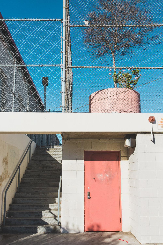 161220 walk LA project 001 - 1373.jpg
