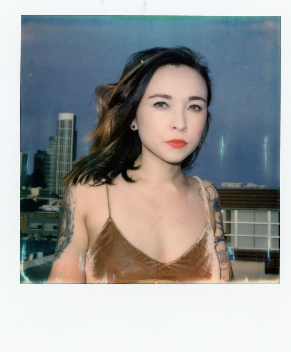tiffany_polaroid-1.jpg