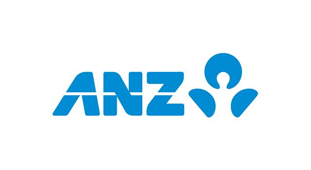 logo_ANZ.png