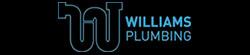 williams-plumbing.png