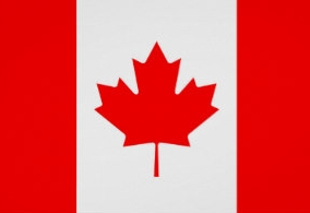 canadian_flag_of_canada_red_maple_leaf_poster-rc51236cc0abf4bd4b04da8dab1e04579_fpam2_8byvr_324.jpg