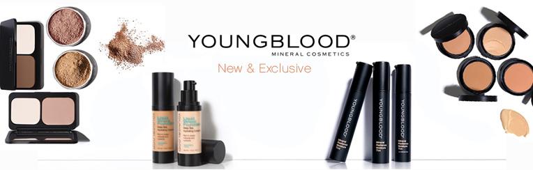 Youngblood-Launch---BPAD_1.jpg