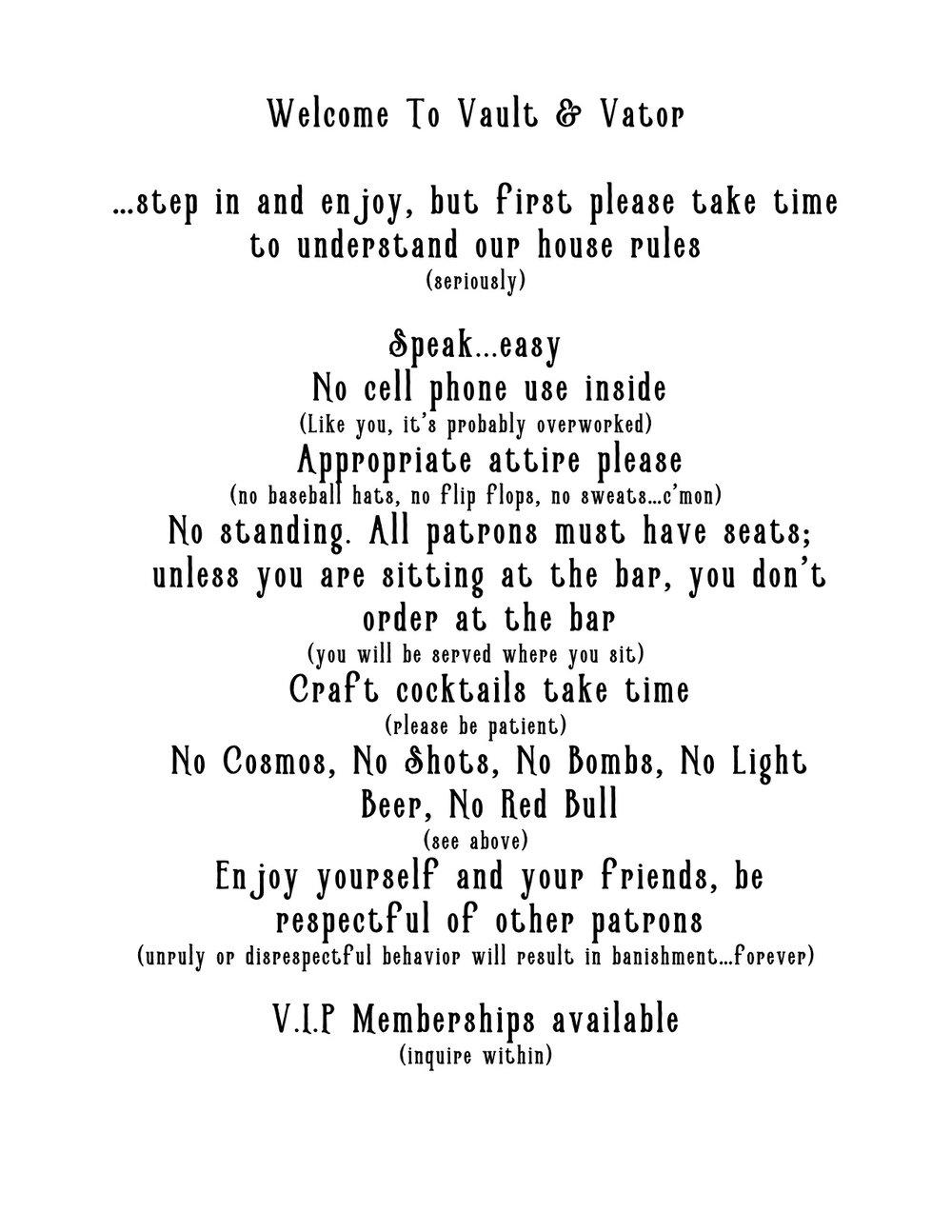 V&V_house rules.jpg