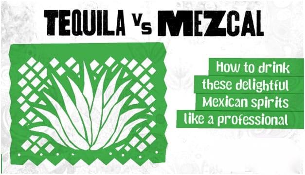 mezcal-blog.jpg