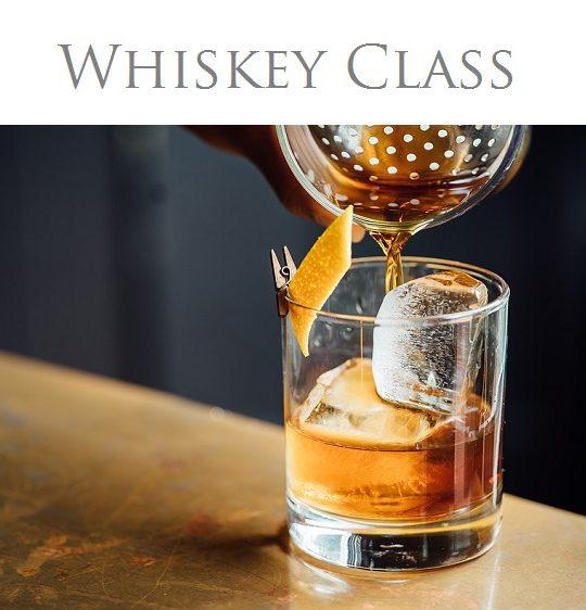 Whiskey-Class-540x562.jpg