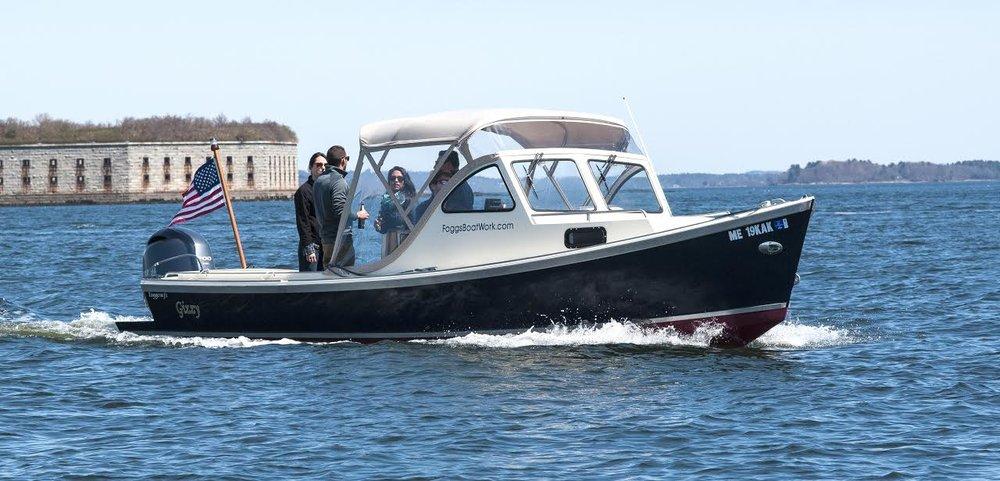 27ftboat.jpg
