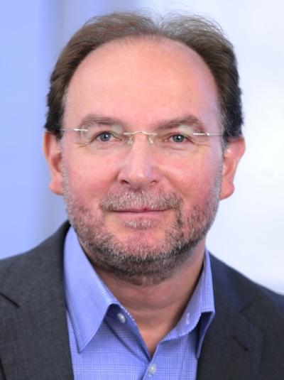 Wolfgang_Tomaschitz.JPG