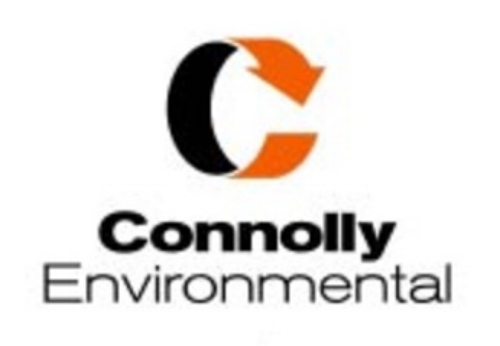 Connolly Environmental
